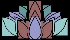 Yogajara
