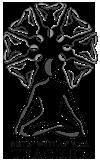 bwy-logo-3